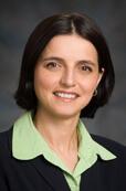 Dr. Ana Ciurea
