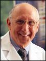 Steven A. Rosenberg, MD, PhD