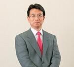 Gyo Sagara, president of Ono