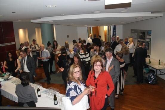 Melbourne Melanoma Project 2014 Scientific Exchange Meeting
