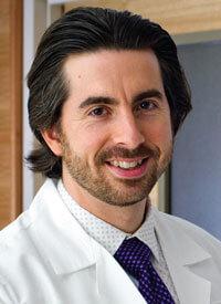 Jason J. Luke, MD, FACP