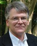 Dr Douglas E. Brash, PhD