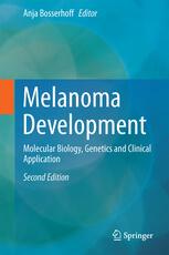 Melanoma Development 2nd Edition